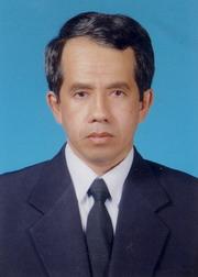 a57010b_Mr.Rangsi
