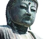 พระพุทธศาสนาในประเทศญี่ปุ่น